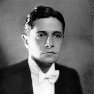 Picture of Ivor Novello