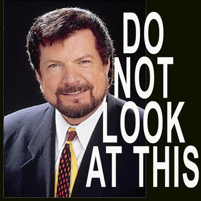 Picture of Mike Murdock