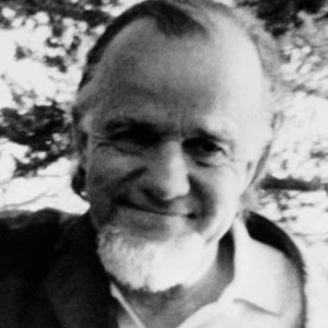 quote by Francis Schaeffer