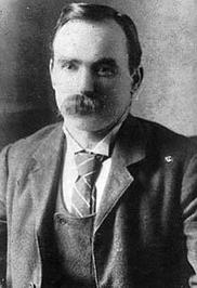 Picture of James Connolly
