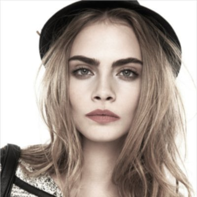 quote by Cara Delevingne