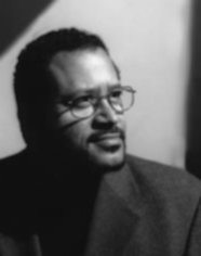 Picture of Michael Eric Dyson