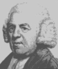 Picture of John Newton