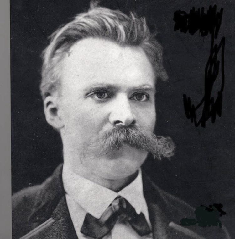 Friedrich Nietzsche quotes, quotations, sayings and pictures quotes