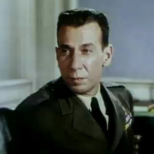 Picture of Jose Ferrer