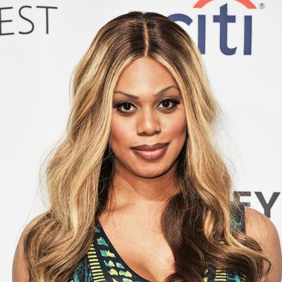 quote by Laverne Cox