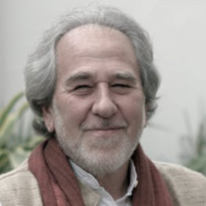 Picture of Bruce H. Lipton