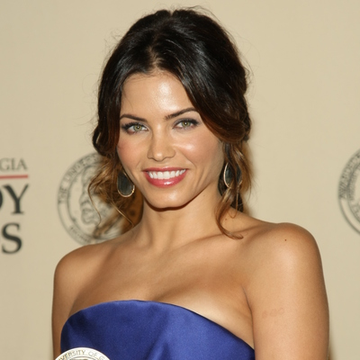 Picture of Jenna Dewan