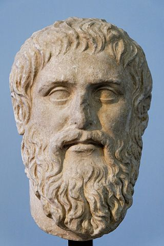 Plato quotes, quotations, sayings and pictures quotes