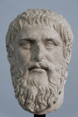 Plato quotes and images