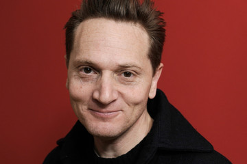 Picture of Matt Ross