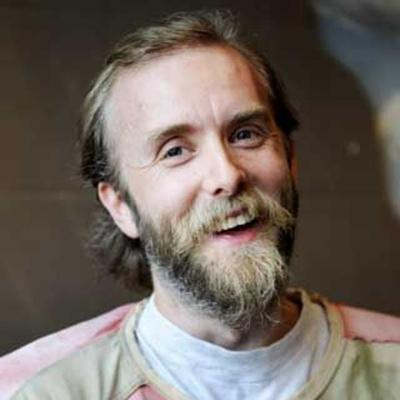 quote by Varg Vikernes