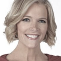 Picture of Megyn Kelly