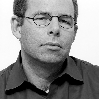 Picture of Michael Bierut