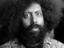 Picture of Reggie Watts