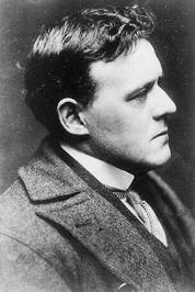 Hilaire Belloc quotes and images