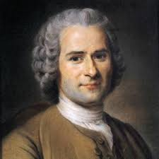 Jean Jacques Rousseau quotes, quotations, sayings and image quotes