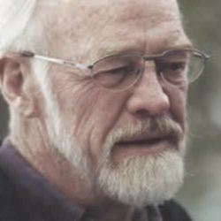 Picture of Eugene H. Peterson