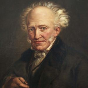Arthur Schopenhauer quotes, quotations, sayings and image quotes