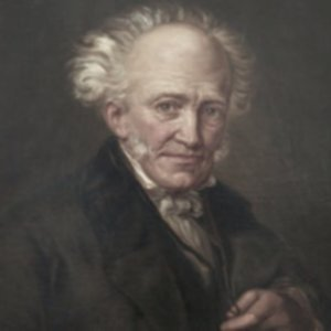 Arthur Schopenhauer quotes and images