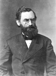 Carl Schurz quotes