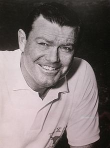 Darrell Royal quotes, quotations, sayings and image quotes