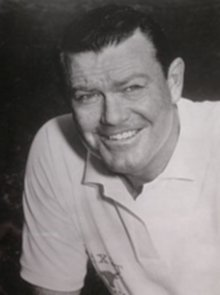 Darrell Royal quotes and images