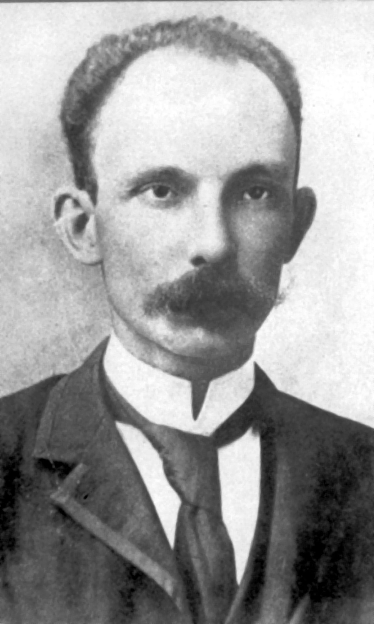 Jose Marti quotes, quotations, sayings and pictures quotes