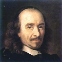 Pierre Corneille quotes