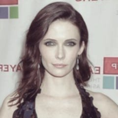 Picture of Bitsie Tulloch