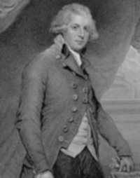 Richard Brinsley Sheridan quotes