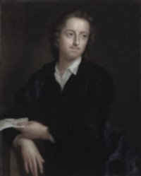 quote by Thomas Gray