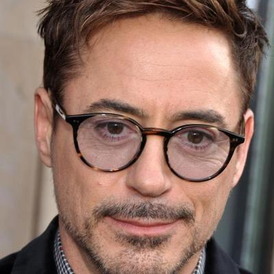 Picture of Robert Downey, Jr.
