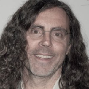 Picture of Tom Shadyac