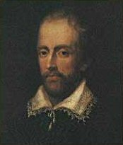 Edmund Spenser quotes
