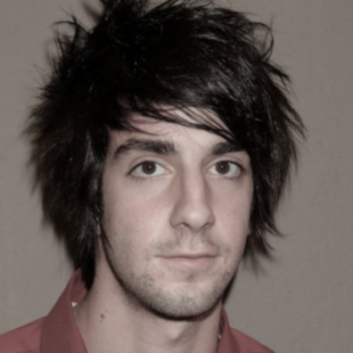 Picture of Jack Barakat
