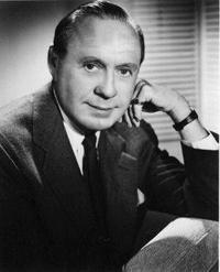 Jack Benny quotes, quotations, sayings and image quotes