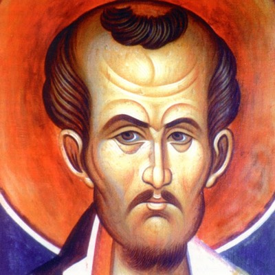 quote by Saint John Chrysostom