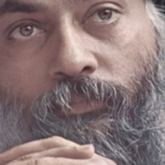 Picture of Rajneesh
