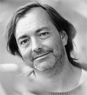 quote by Rich Mullins