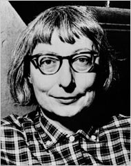 quote by Jane Jacobs