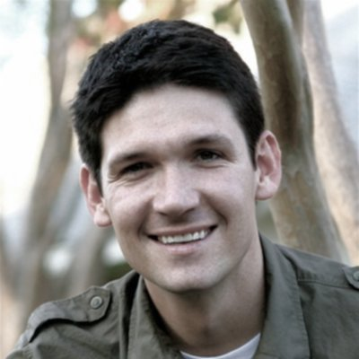 Picture of Matt    Chandler