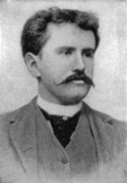 O. Henry quotes and images