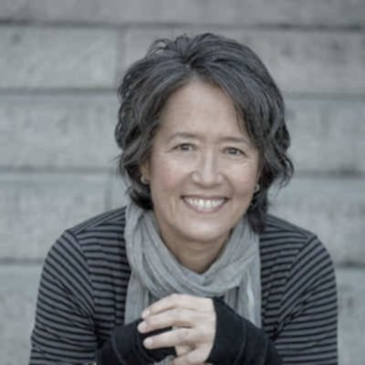 Picture of Ruth Ozeki