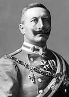 quote by Wilhelm II