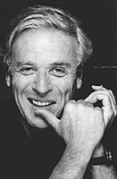 Picture of William Goldman