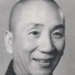quote by Yip Man