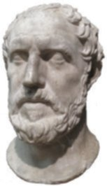 Thucydides quotes