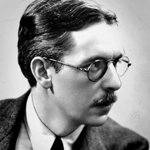 James Thurber quotes and images