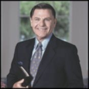 quote by Kenneth Copeland